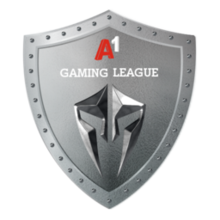 A1 Gaming League Bulgaria.png