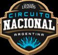 Circuito Nacional Argentina.png