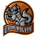 Iron Wolveslogo square.png