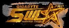 StarsWarLeague.png