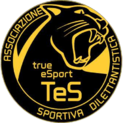 True eSportlogo square.png