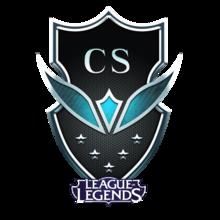 LJLCS 2017 logo.png