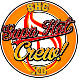 SUPA HOT CREWlogo square.png