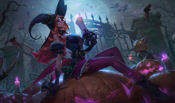 Skin Splash Bewitching Miss Fortune.jpg