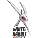 White Rabbit Gaminglogo square.png