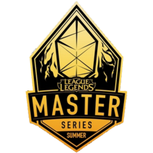 2015 LMS Summer logo.png