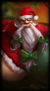 Skin Loading Screen Santa Gragas.jpg