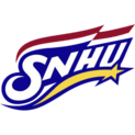 Southern New Hampshire Universitylogo square.png