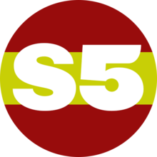 Spain5logo square.png
