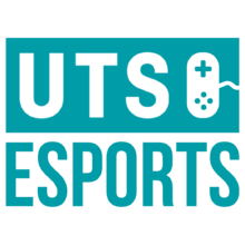 UTS Esportslogo square.png