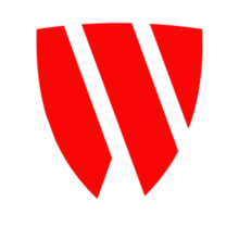 Women's Esports League Logo.png