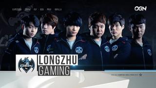 Longzhu Gaming 2017 LCK SPRING.png