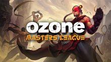 OML Logo.jpg
