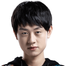 RNG Ming 2019 Split 1.png