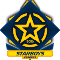 Starboys Esportslogo square.png