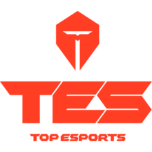Top Esportslogo square.png
