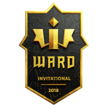 Ward Invitational 2018logo square.png