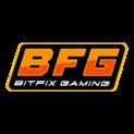 Bitfix Gaminglogo square.png