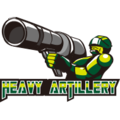 Heavy Artillerylogo square.png