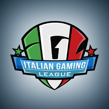 Italian Gaming League.png