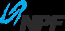NetParty Fyn.png