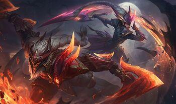 Skin Splash Dragonslayer Diana.jpg