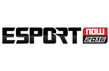 Esportnow2016-logo.png