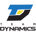Team Dynamicslogo profile.png