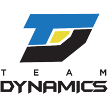 Team Dynamicslogo profile.png