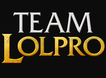 Team LoLPro.png