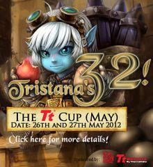 Tristanas 32 The Tt Cup.jpg