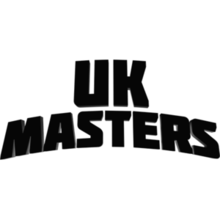 UK Masters logo.png