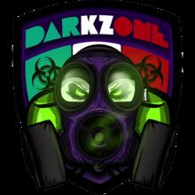 Dark Zonelogo square.png