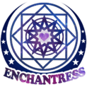 Enchantresslogo square.png