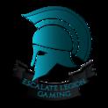 Escalate Legion Gaminglogo square.png