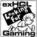 Exhcl.jpg