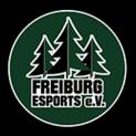 Freiburg eSports e.V.logo square.png