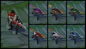 Talon Screens 3.jpg