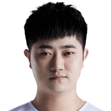 BLG Jinjiao 2020 Split 1.png