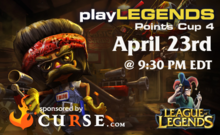 CSN playLEGENDS Points Cup 4.png