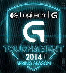 Logitech G Tournament 2014.jpg