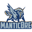 Mantic0relogo square.png