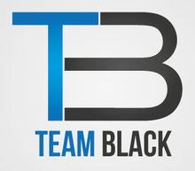 Teamblack.png