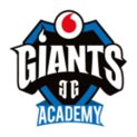 Vodafone Giants Academylogo square.png