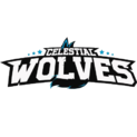 Celestial Wolves Gaminglogo square.png