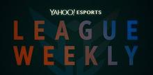 Leagueweeklylogo.png