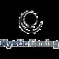 Mystic Gaminglogo square.png