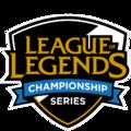 NA LCS 2018 Logo.png