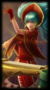 Skin Loading Screen Silent Night Sona.jpg