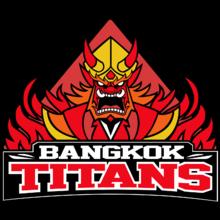 Bangkok Titanslogo square.png
